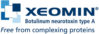 Xeomin | Washington DC and Chevy Chase MD